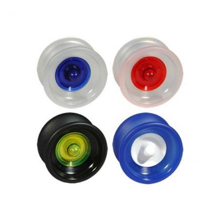 Yo-yo COBRA (AXYS) de Henrys