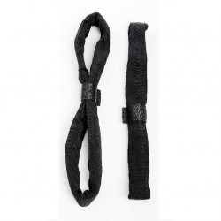 Estafa (Hand loop strap) -...