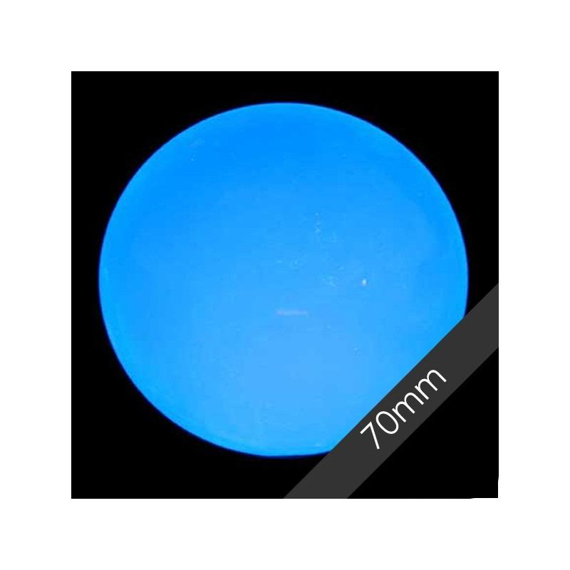 Pelota Acrílica Contact  Rolling UV 70mm 240g