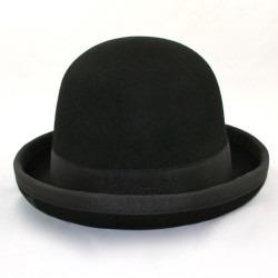 Sombrero manipulación...