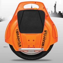 Monociclo Eléctrico Autoestabilizado G7 - UrbanGo
