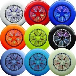 Frisbee Discraft Ultra-Star...