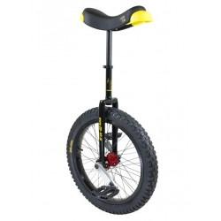 """Monociclo Muni 20"""" de Cross..."""
