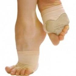 Zapatillas de Baile...