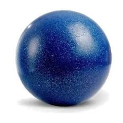 Bola de equilibrio de 70cm...