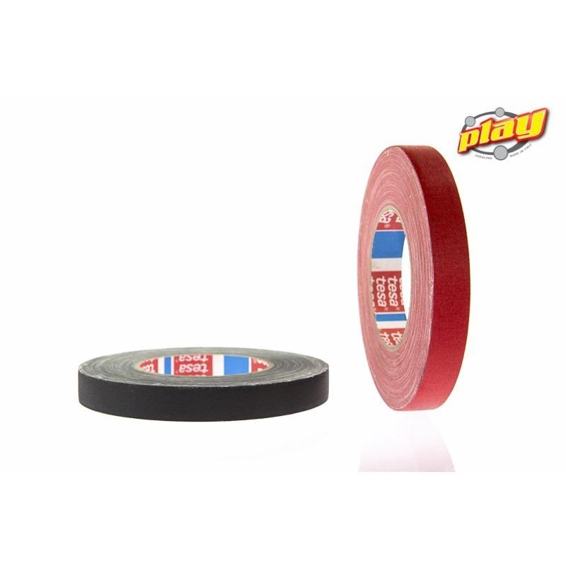 Cinta decoración colores Hula Hoop 19mm x 50mt