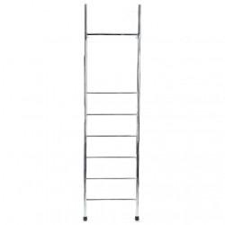 Escalera de equilibrios 2 m...