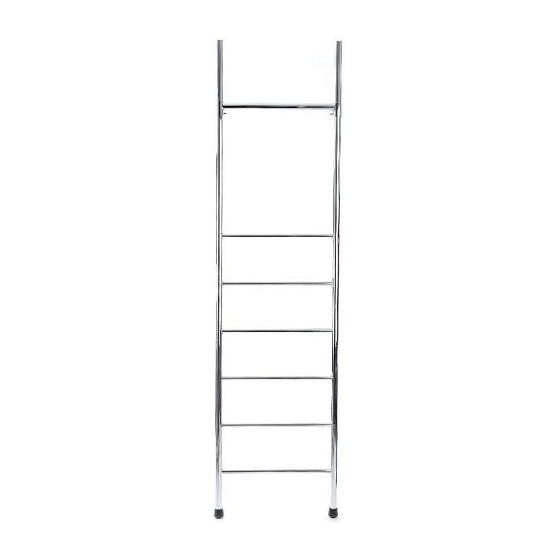 Escalera de equilibrios 2 m x 50cm