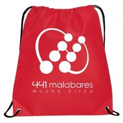 Bolsa mochila 441Malabares