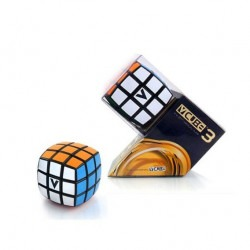 V-Cube 3x3x3 Pillow - Cubo...