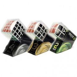 PACK  V-CUBE - Cubo 2x2x2 +...