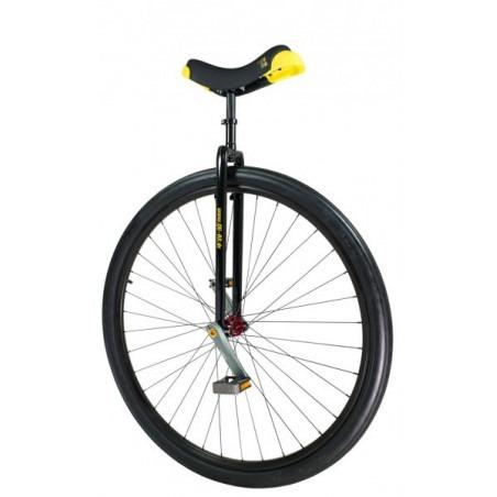 """Monociclo Coker 36"""" Profi Marathon con eje Q-Axle"""
