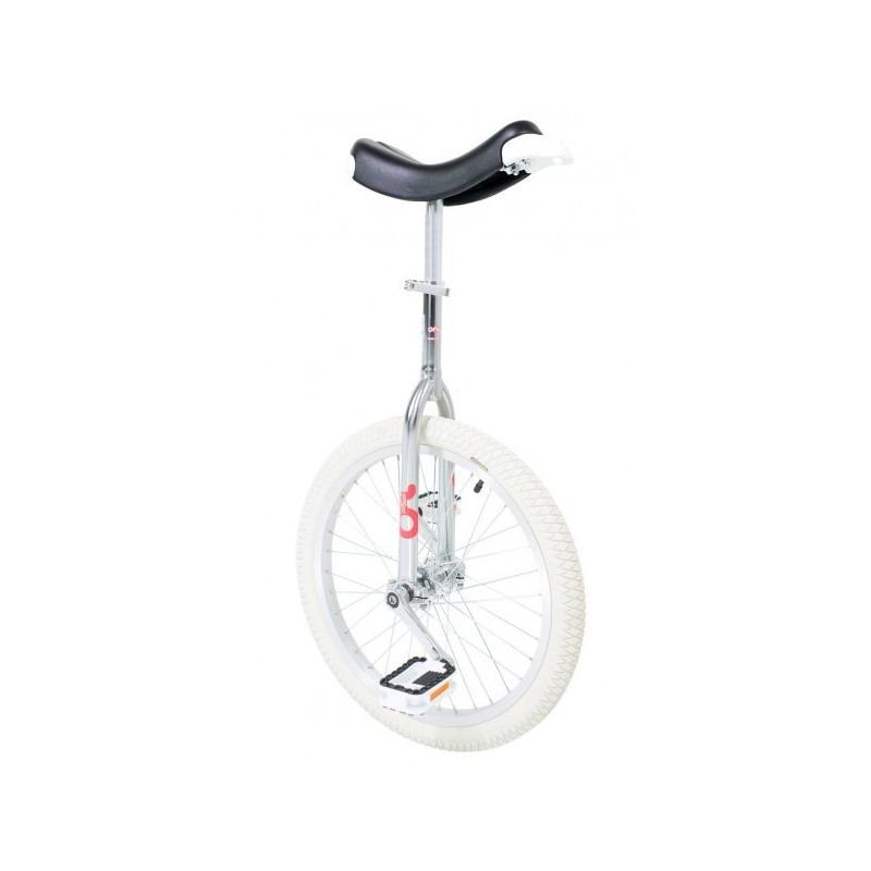 """Monociclo Qu-Ax ONLY-ONE 20""""  Edición Limitada"""