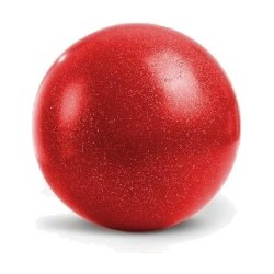 Bola de equilibrio de 110cm...