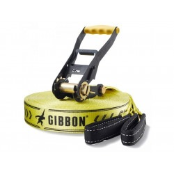 Slackline GIBBON CLASSIC...