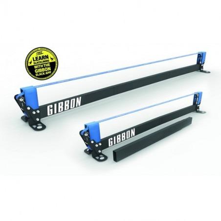 GIBBON SlackRack Fitness Edition