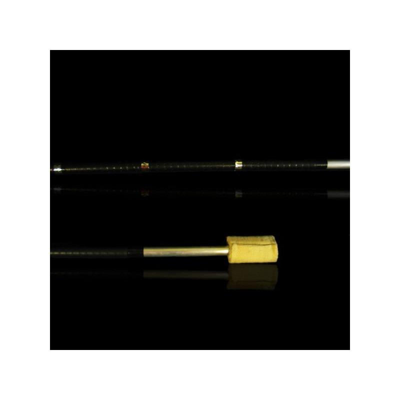 Bastón de fuego especial contact 1,50 m