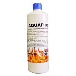Agua de fuego - 1L