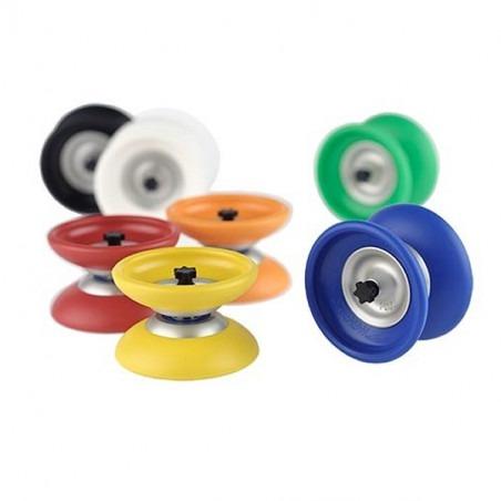 Yo-Yo VIPER FLUX (AXYS) de Henrys