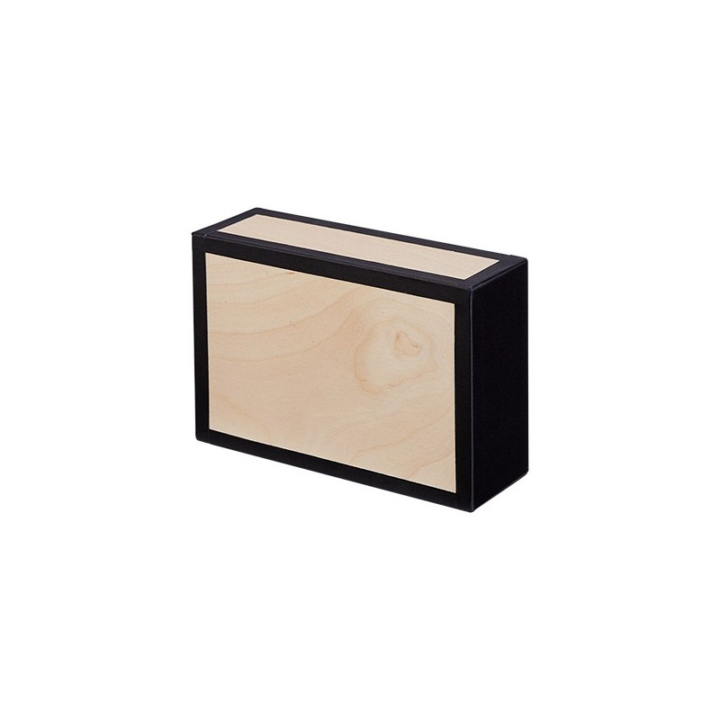 Cigar Box sin decorar Henrys