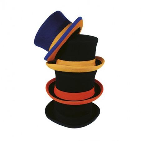 """Chistera manipulación """"Manipulator Top Hat"""""""