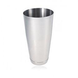 Vaso cóctel para botella de...