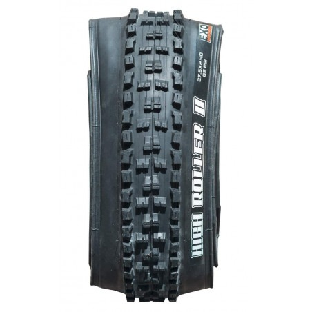 Cubierta 27,5 x 2.4 Maxxis High Roller II