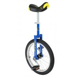 """Monociclo LUXUS 18"""" QU-AX"""