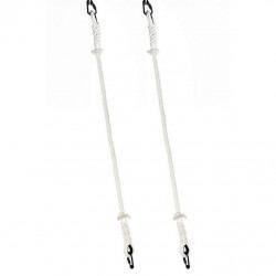 Cable para aro aéreo 1,50 m...