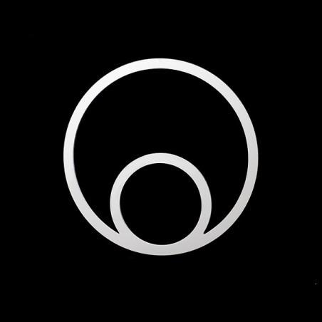 Aro manipulación - Círculo cerrado