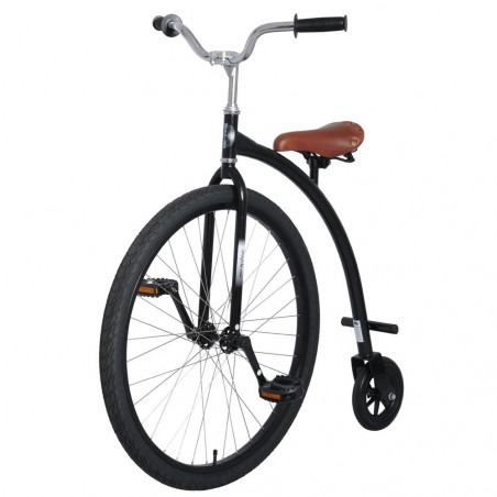 "Velocípedo 29"" Hoppley"