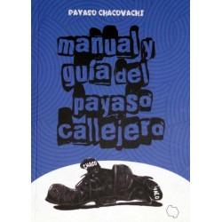 """Libro """"Manual y Guía de..."""
