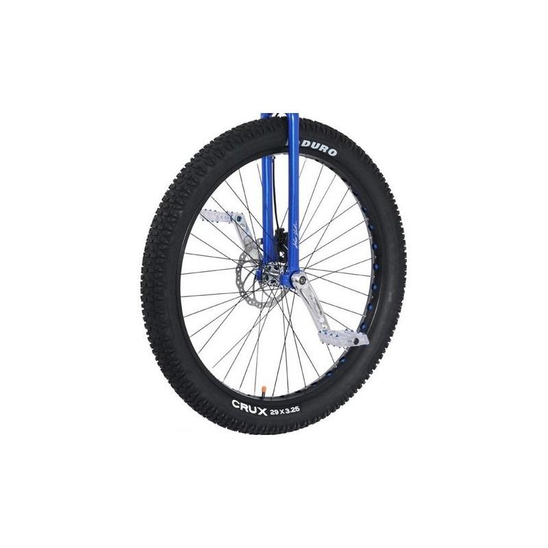 """Wheelset 29"""" KH - Montaña"""