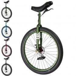"Monociclo QX 29"" RGB"