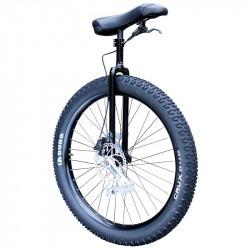 "Monociclo Kris Holm 29""..."