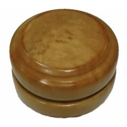 Yo-Yo tradicional