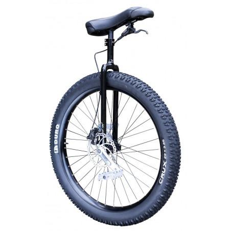 "Monociclo Kris Holm 29"" SPIRIT 2015"
