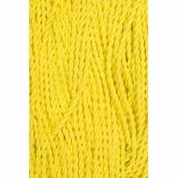 Cuerda para Yo-Yo 50% Algodón 50% Poliester