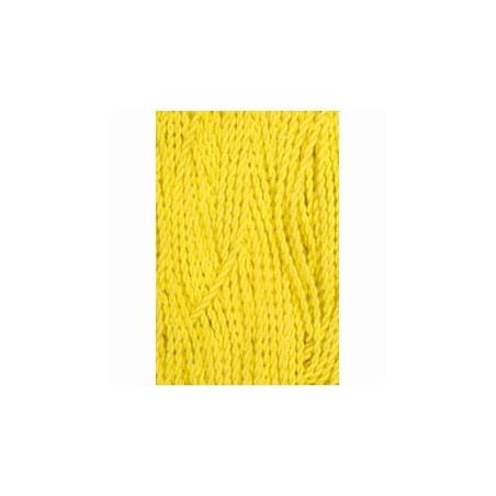 Set 6 cuerdas para Yo-Yo de algodón y poliester