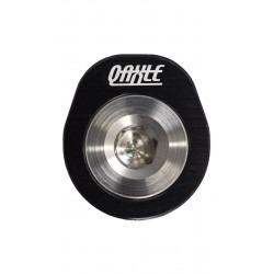 Rollo Disks ZERO Q-AXLE
