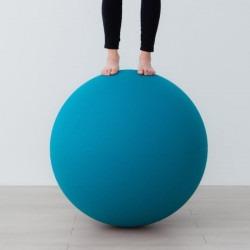 Bola de equilibrio de 75cm...