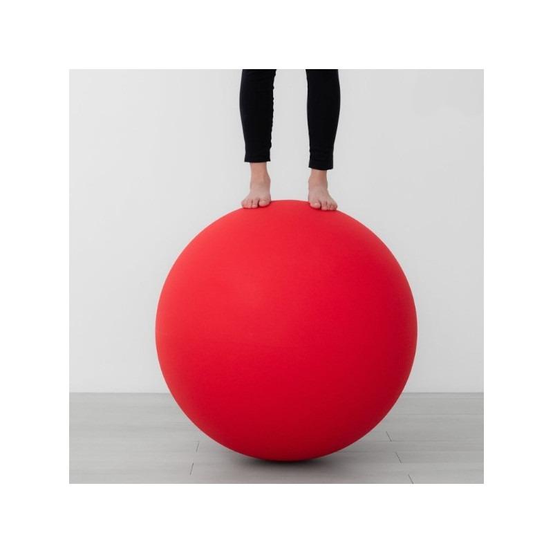 Bola de equilibrio de 75cm 16Kg Play Juggling