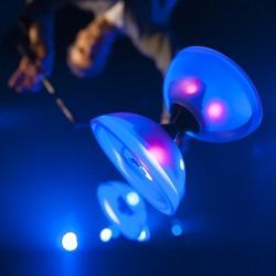 Kit de Luz LED para Diábolo...