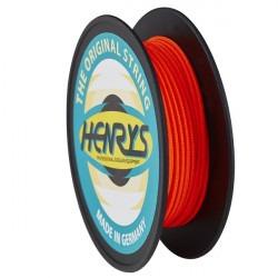 Cuerda de diábolo Henrys 10m