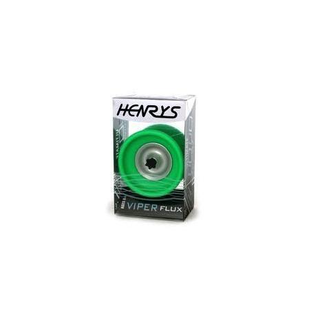 Yo-Yo Viper  Flux de Henrrys