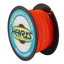 Cuerda de diábolo Henrys 25m