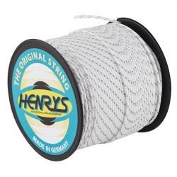 Cuerda de diábolo Henrys 70m