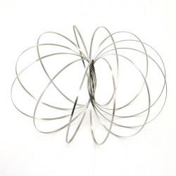 Infinity Ring - Toroflux -...