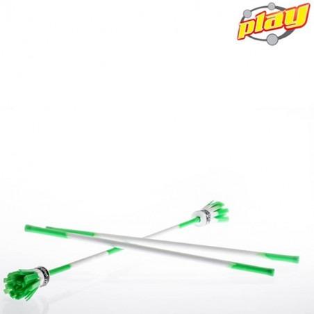 Palo chino Power Tulip Play Juggling