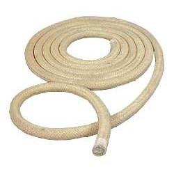Cuerda de Kevlar 1.5mm